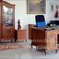 暹粒市 Svay Dankum Luxury Villa for sale (Very urgent) 3 卧室 别墅 售