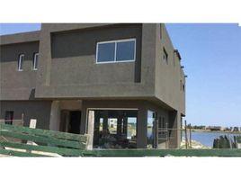 3 Habitaciones Casa en venta en , Buenos Aires SAN RAFAEL VILLANUEVA al 100, Tigre - Gran Bs. As. Norte, Buenos Aires