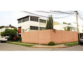 3 Habitaciones Casa en venta en Distrito de Lima, Lima CALLE LORCA, LIMA, LIMA