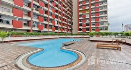 Available Units at Bangna Country Complex