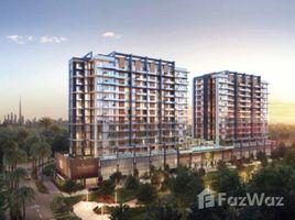 Studio Apartment for sale in , Dubai Wilton Park Residences