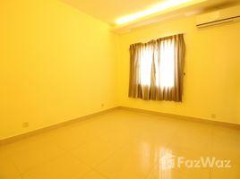4 Bedrooms House for sale in Tuek Thla, Phnom Penh Other-KH-74596
