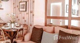 Available Units at Bria Homes San Pablo