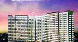 Available Units at Moonlight Boulevard
