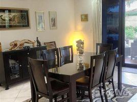 2 Habitaciones Casa en venta en Alto Boquete, Chiriquí BOQUETE CANYON VILLAGE 245, Boquete, Chiriqui