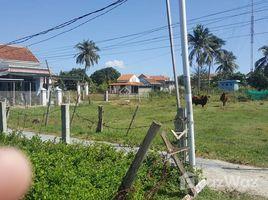 N/A Land for sale in Ninh Diem, Khanh Hoa Đất cách biển 250m. Giá rẻ Ninh Thủy TX Ninh Hòa