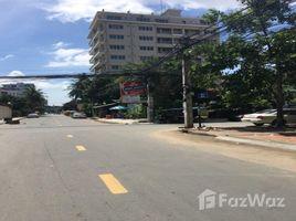 N/A Land for sale in Boeng Kak Ti Pir, Phnom Penh Other-KH-53440