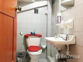 4 Habitaciones Casa en venta en , Cundinamarca CLL 9A # 69D - 12 1144093, Bogot�, Bogot�