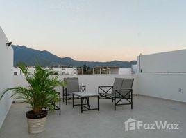 3 Habitaciones Villa en venta en , Oaxaca Residential House In Oaxaca