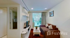 Available Units at Beverly 33