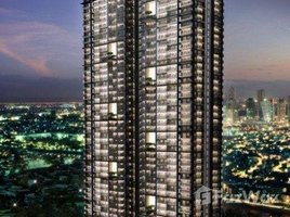 2 Bedrooms Property for sale in Mandaluyong City, Metro Manila Sheridan Towers