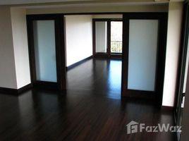 4 Habitaciones Apartamento en alquiler en , San José Escazú