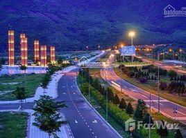 慶和省 Cam Hai Dong Đất tái định cư Hưng Thịnh - Cam Hải Đông - Cam Lâm. LH: +66 (0) 2 508 8780 N/A 土地 售