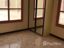 4 Bedrooms Villa for rent in , Sharjah Al Mirgab