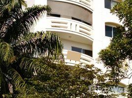 2 Bedrooms Condo for rent in Chantharakasem, Bangkok Baan Suanthon Rattanathibet
