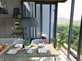 3 Bedrooms Property for sale in Rawai, Phuket Elite Atoll