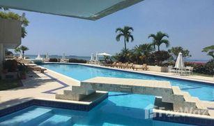 4 Habitaciones Apartamento en venta en La Libertad, Santa Elena Large and modern 4BR condo for rent in Puerto Lucia