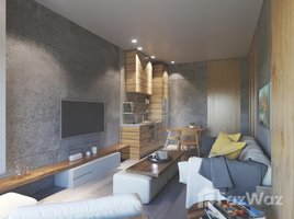 1 غرفة نوم شقة للبيع في Al Gouna, الساحل الشمالي Creek