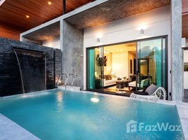 2 Bedrooms House for sale in Chalong, Phuket Wyndham Chalong Phuket