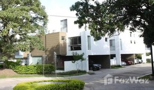 4 Habitaciones Casa en venta en , San José