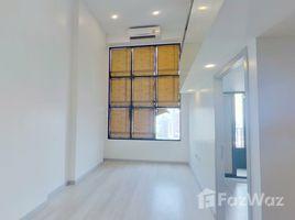 曼谷 Thung Mahamek Knightsbridge Prime Sathorn 2 卧室 公寓 售