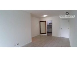 4 Bedrooms Townhouse for rent in Jagarepagua, Rio de Janeiro Rio de Janeiro, Rio de Janeiro, Address available on request