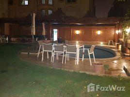8 Bedrooms Villa for sale in El Yasmeen, Cairo El Yasmeen 8