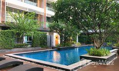Photos 1 of the Communal Pool at Rajapruek Greenery Hill