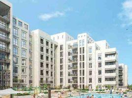 недвижимость, 3 спальни на продажу в Zahra Apartments, Дубай Zahra Townhouses