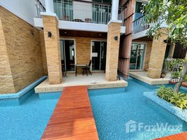 2 Bedrooms Property for sale in Cha-Am, Phetchaburi Vimanlay Hua Hin Cha Am