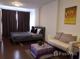 1 Bedroom Condo for rent in Nong Kae, Hua Hin Baan Kiang Fah