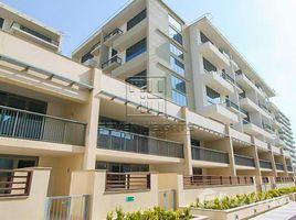 3 Bedrooms Apartment for sale in Terrace Apartments, Dubai Building E