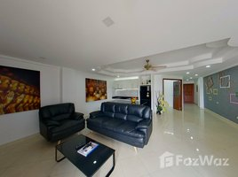 2 Bedrooms Property for rent in Nong Prue, Pattaya Ruamchok Condo View 2