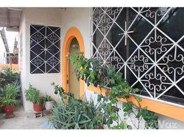 3 Habitaciones Casa en venta en Salinas, Santa Elena House For Sale in Salinas, Salinas, Santa Elena