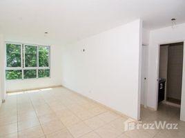 2 chambres Appartement a vendre à Parque Lefevre, Panama PARQUE LEFEVRE