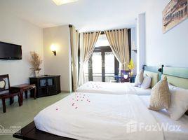 胡志明市 Ward 14 Bán khách sạn đường Lê Quang Định, Q. Bình Thạnh 15x23m. Giá 45 tỷ TL 15 卧室 屋 售