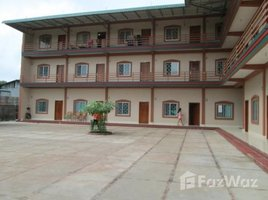 1 Bedroom Property for rent in Bei, Preah Sihanouk Other-KH-22928