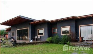 6 Bedrooms Property for sale in Pucon, Araucania