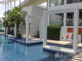 2 Bedrooms Condo for sale in Sam Sen Nai, Bangkok Rhythm Phahol-Ari