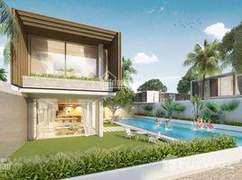 3 Phòng ngủ Biệt thự bán ở Dương Tơ, tỉnh Kiên Giang Cầm 12 tỷ mua biệt thự 5* ở Phú Quốc. Gọi ngay +66 (0) 2 508 8780