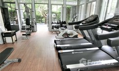 Photos 3 of the Communal Gym at The Seed Memories Siam