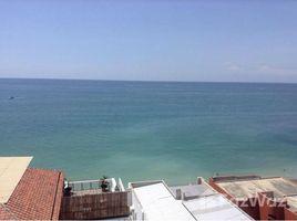2 chambres Appartement a vendre à Salinas, Santa Elena Ana Capri Unit 6-1: The Most Strategically Located Condo On The Malecon