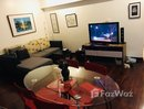 2 Bedrooms Condo for sale at in Khlong Tan Nuea, Bangkok - U219038
