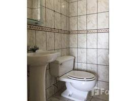 2 Habitaciones Casa en alquiler en Miraflores, Lima Alfredo Leon, LIMA, LIMA