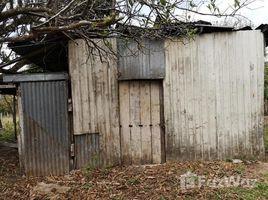 N/A Terreno (Parcela) en venta en , Guanacaste FINCA CONSTANZA: Mountain and Countryside Home Construction Site For Sale in Tronadora, Tronadora, Guanacaste