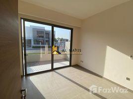 迪拜 Park Heights Sidra Villas at Dubai Hills 3 卧室 别墅 售