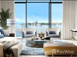 2 chambres Immobilier a vendre à Khalid Bin Al Waleed Road, Dubai Sirdhana