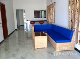 2 Bedrooms Apartment for rent in Bei, Preah Sihanouk Other-KH-23142
