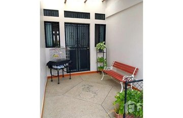 Apartment For Rent in Salinas in Salinas, Santa Elena