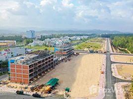 富安省 Ward 9 Bán đất mua lời ngay. Quỹ đất đẹp ngay cạnh các dự án lớn đang triển khai và đấu giá cơ hội cực tốt N/A 土地 售